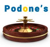 Podone's 💛 Svenska Spelsajter för Betting och Online Casino %%currentyear%%